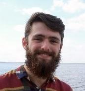 Aaron Greenberg (3)