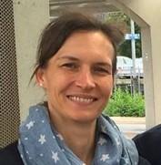 Ester Loeck