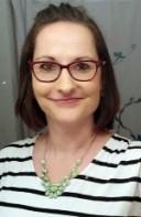 Fabia Ziegler