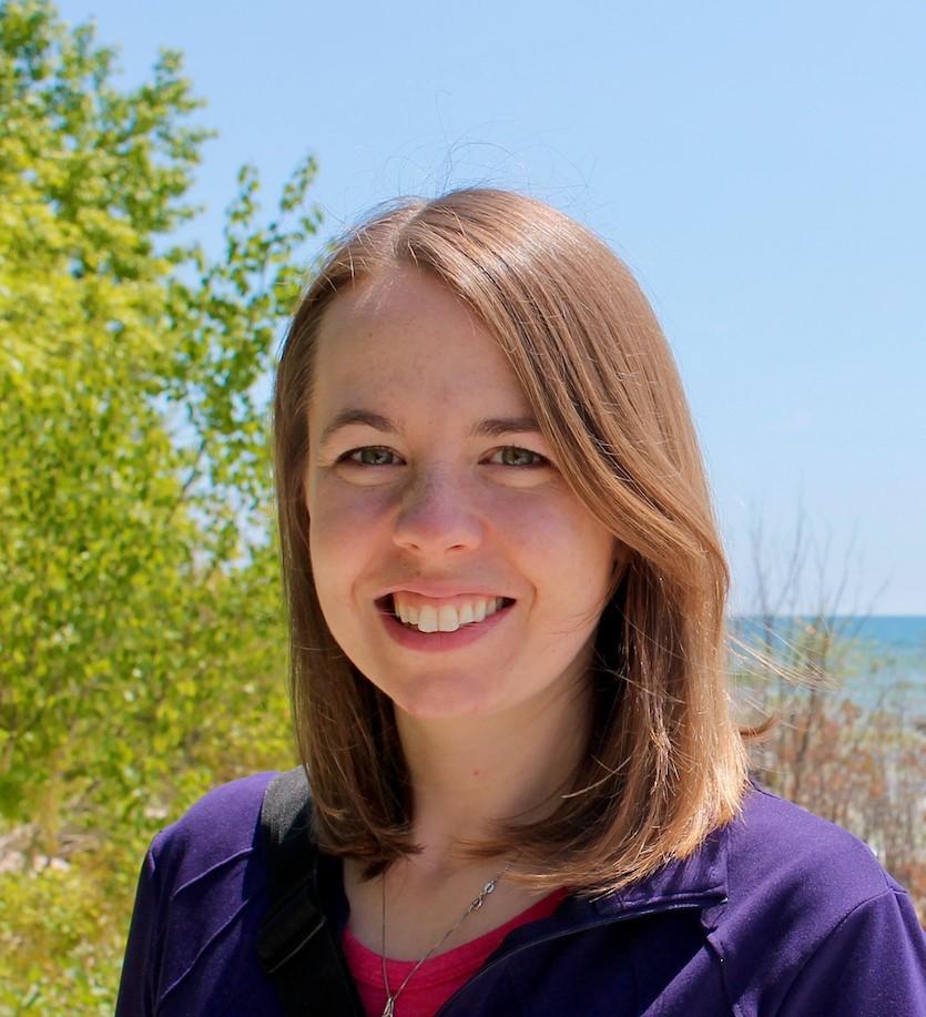 Lisa Yager 2